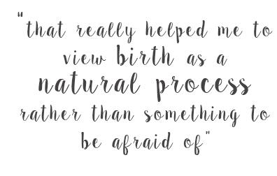 natural-process