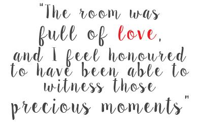 precious-moments
